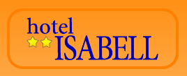 Hotel Isabell